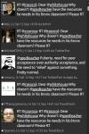 tweetdeck #1