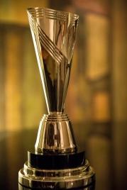 The Bammy Award